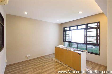 room renovation ideas hdb 5 room archives vincent interior blog vincent