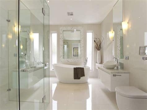 Modern Bathrooms Ideas by 35 Best Modern Bathroom Design Ideas Masterbath