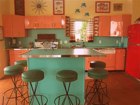mid century kitchen top 12 reader renovation and decorating projects of the