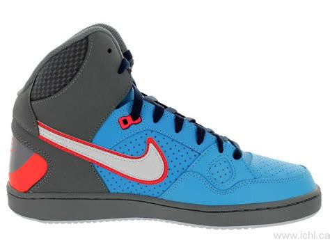 cool basketball shoes 2017 nike s of mid basketball shoe cool