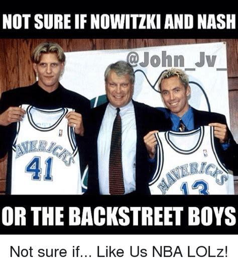 Backstreet Boys Meme - 25 best memes about backstreet boys backstreet boys memes