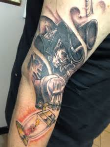 koi lion tattoo 41 best images about akira s tattoos on pinterest lion
