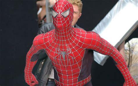 bryce vine red suit best spider man costume gen discussion comic vine