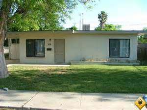 3 Bedroom House For Rent Section 8 Page Not Found