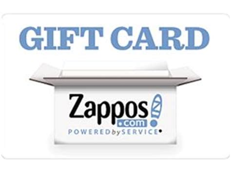 zappos coupon codes 2013 2015 best auto reviews - Zappos Gift Card Code