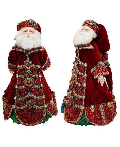 images of katherines christmas collection katherine s collection imperial guardsman christmas