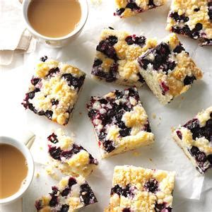 berry kuchen recipe blueberry kuchen recipe taste of home