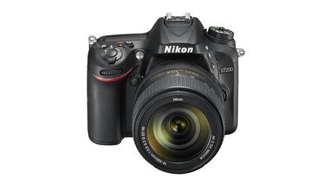 tutorial video nikon d5200 pr 243 ximos tutoriales on line series d3200 d5200 y d7200