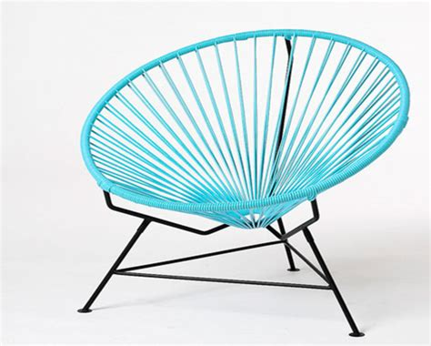 Modern Patio Chairs Page 7 Collection Decorating Ideas Teal Color Furnitureteams