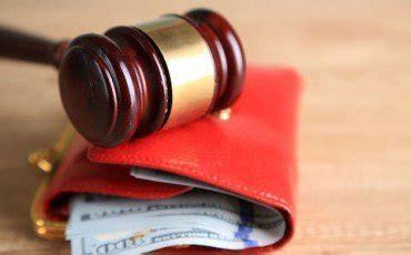 atto di pignoramento presso terzi banca quando notificare il precetto al terzo pignorato