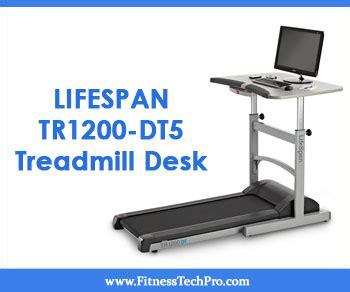 lifespan tr1200 dt5 treadmill desk manual lifespan tr1200 dt5 treadmill desk review