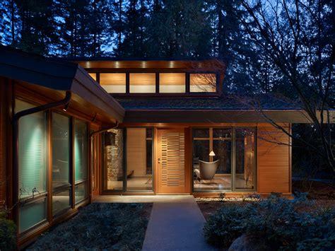 mid century modern outdoor lighting mid century modern outdoor lighting advice for your home