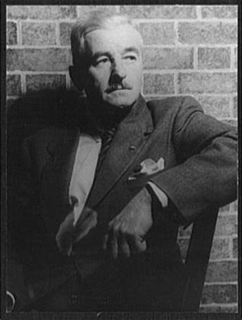 On Questioz: Faulkner, Free Will, and the Depths of Pathos