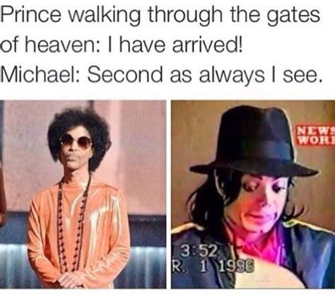Prince Meme - 202 best images about michael jackson memes on pinterest