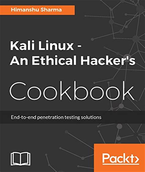 hacking learning to hack cyber terrorism kali linux computer hacking pentesting basic security books kali linux an ethical hacker s cookbook pdf e