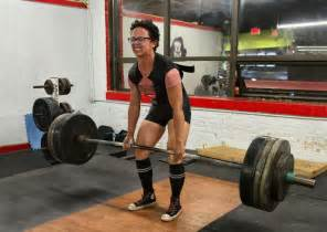 womens bench press record my mom can bench press your mom female power lifters celebrated in photo