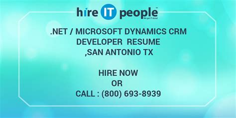 sle resume for experienced php developer dynamics crm developer resume the best developer images