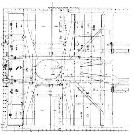 layout of boiler house how to how to draw room layout with free software planner
