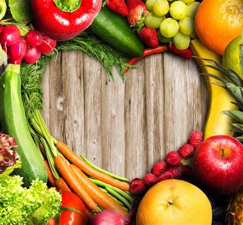 scienza dell alimentazione alimentazione benessere