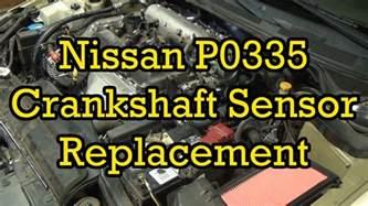 100 nissan altima repair manual 2002 nissan altima