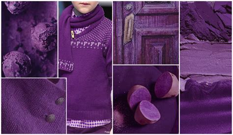 Fall 2008 Trend Gray And Purple by Trends Fall Winter Kid S Top Colors For Fall Winter