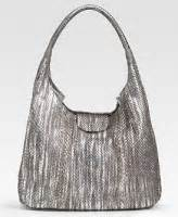 Carlos Falchi Medium Boat Hobo by Carlos Falchi Handbags And Purses Purseblog