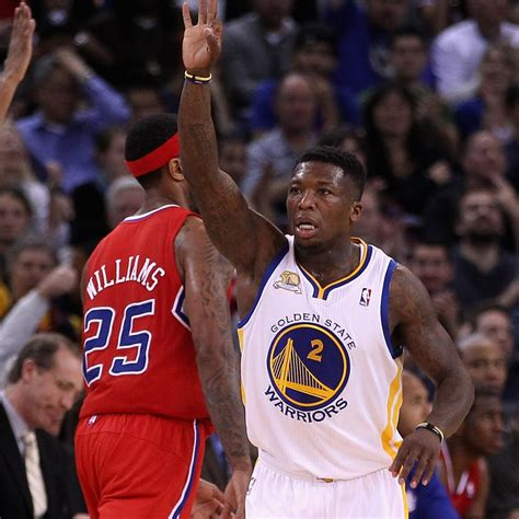 bulls bench players nate robinson brings energy to the chicago bulls mostly