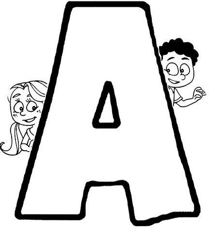 imagenes infantiles con la letra m letra a wchaverri s blog