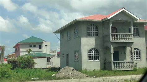 house buying schemes guyana 2012 pov easter 2012 youtube