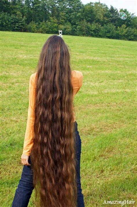 How To Grow Floor Length Hair by 1081 Best Floor Length Hair Images On