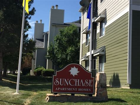 1 bedroom apartments aurora co sunchase apartments rentals aurora co apartments com