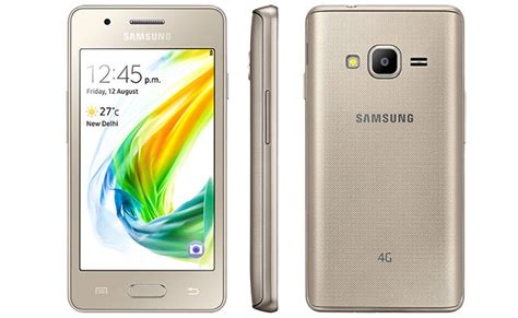 samsung z2 price india specs and reviews sagmart