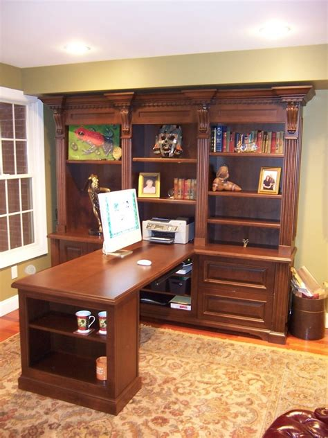 home office furniture companies home office furniture