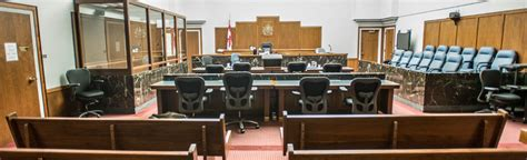 court of queens bench regina saskatchewan law courts court locations and sitting times