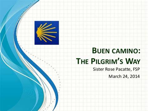 read a pilgrim s guide to the camino portugu 233 s lisboa the pilgrim s way on the camino de santiago de compostela