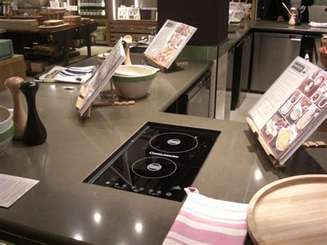 induction hob two rings not working induction hobs induction cooking suites induction stoves and induction hobs