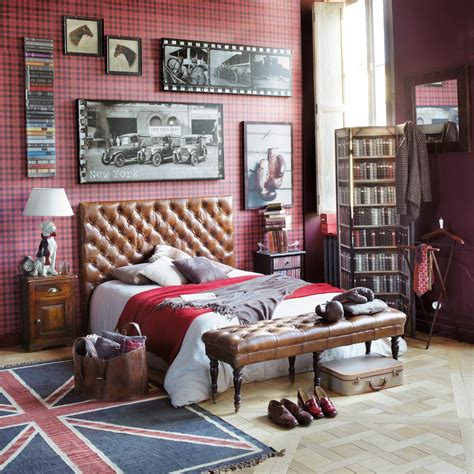 Kursi Salon Putih Pink Keungunan inspirasi rumah idaman bernuansa union rooang