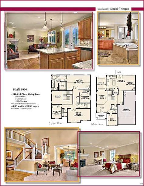 hidden room plans home floor plans with secret rooms