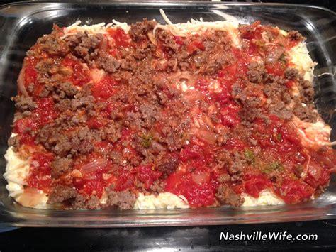 best lasagna recipe nashville best lasagna recipe