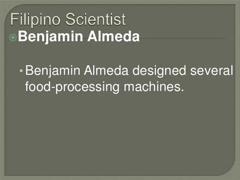 benjamin franklin biography tagalog foreign and filipino scientists