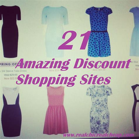cheap clothing sites on pinterest cheap clothing stores 21 of the best discount shopping sites for clothes and