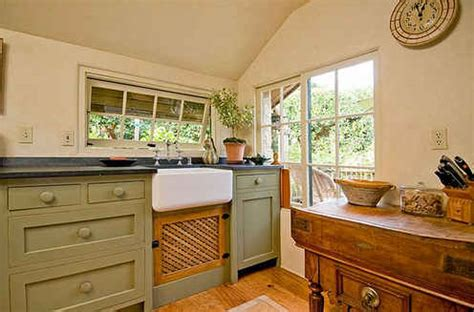 english cottage kitchen cabinets economical small cottage hooked on a cottage in carmel hooked on houses
