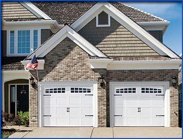 Welcome To Keene Door Garage Door Specialists Serving Nh Freedom Overhead Doors