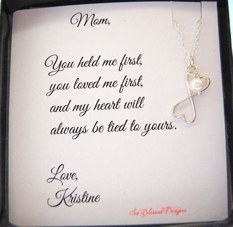 Mothers Day gift, Mother of Bride, Mother of Groom, MOM