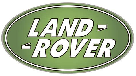 land rover logo vector land rover logo land rover zeichen vektor bedeutendes