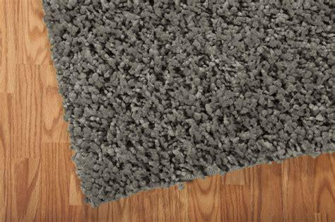 zen rug zen zen01 grey rug by nourison shag rugs nourison zen zen01 grey