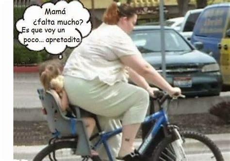 imagenes y videos chistosos que vibran meme gordos gorditos chistosos dieta http www