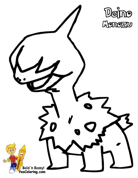 pokemon coloring pages genesect free coloring pages of meloetta