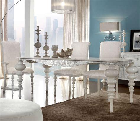 bova mobili soggiorno