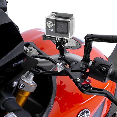 Motorrad Action Cam by Motorrad Action Cam Ea Husqvarna 701 Enduro Action Kamera
